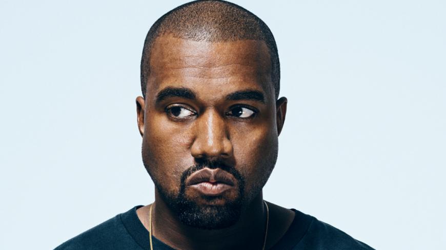 Kanye West de retour avec deux nouveaux albums