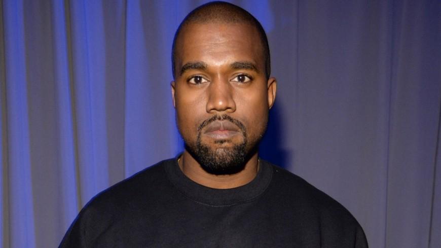 Kanye West fait une entrée fracassante dans le Billboard !