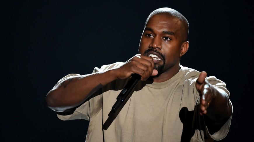 Kanye West vire 30 personnes après une crise de nerfs