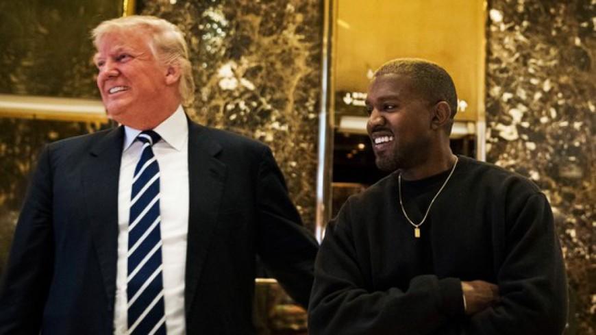 L'hospitalisation de Kanye West envoie des personnes au chômage