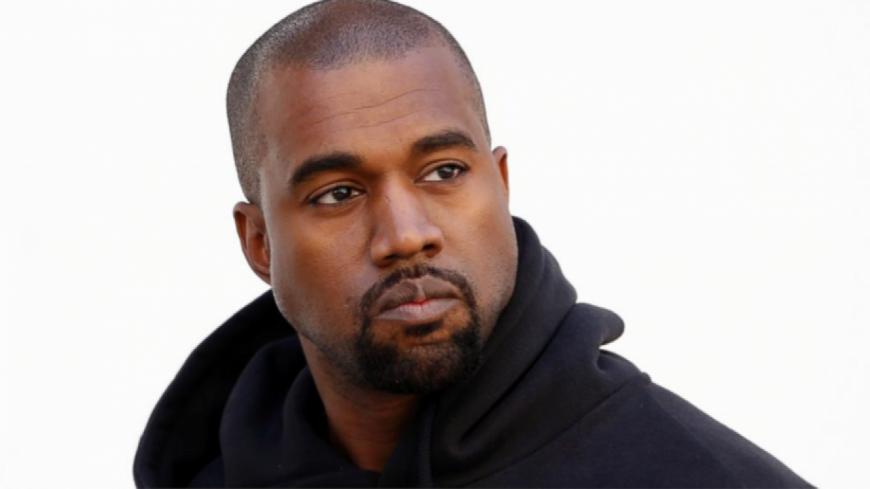 Kanye West se lance dans un nouveau projet !