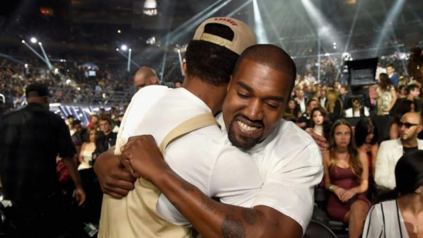 Chance The Rapper et Kanye West ont annoncé une grande avancée dans leur projet commun !