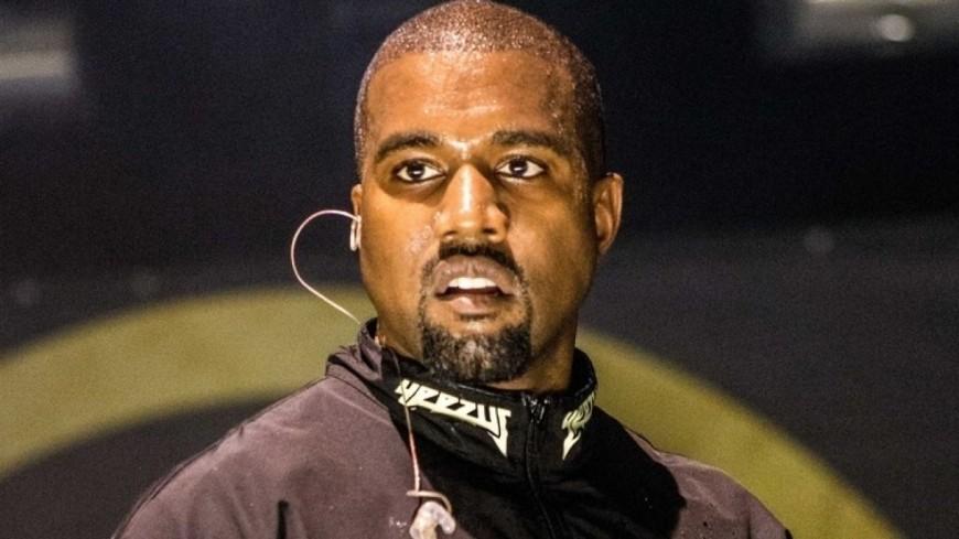 Kanye West ne se contente pas de changer de nom ! Il disparaît de nouveau des réseaux !