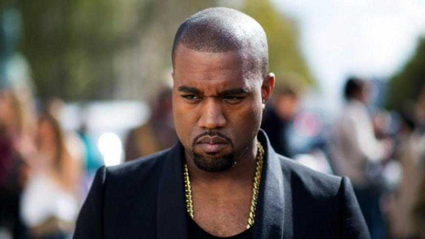 Kanye West et sa dépression à 26 millions de dollars !