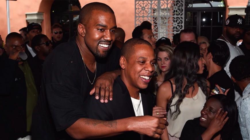 La famille Carter ne veut plus entendre parler de Kanye West!