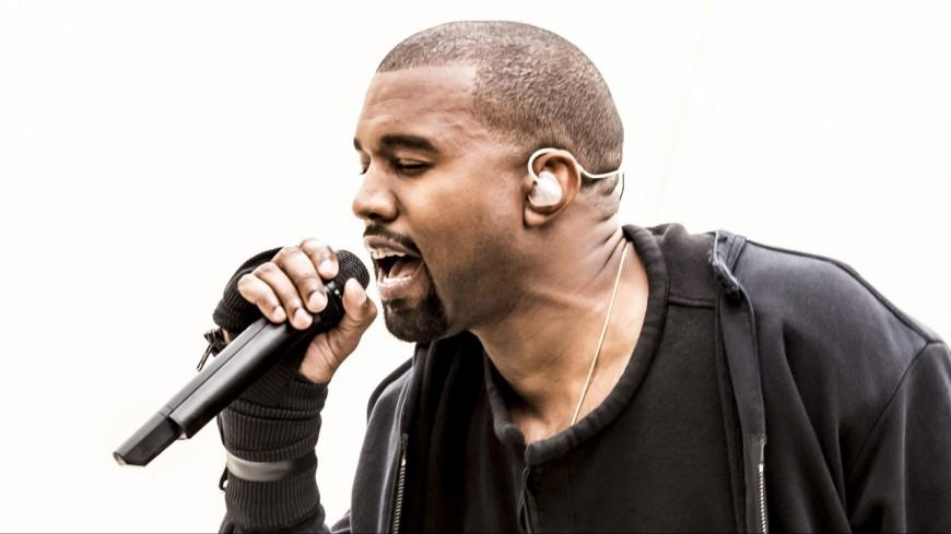 Kanye West bientôt de retour sur scène ?