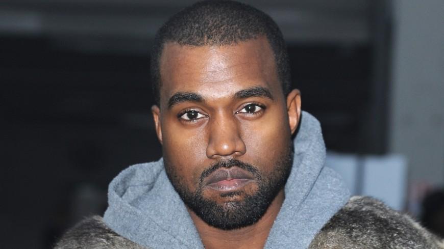 Kanye West nous prévoit du lourd avec son label ''Good Music'' !