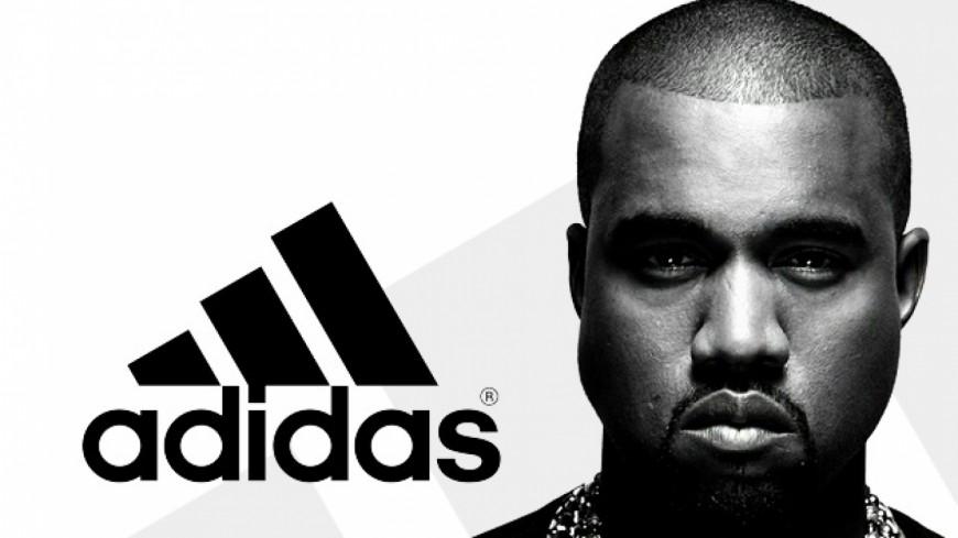 Aidez Kanye West à bosser sur la prochaine Yeezy !
