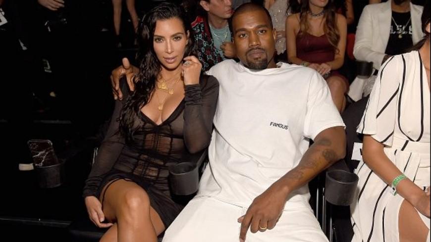 Kanye West veut fracasser ses belles-soeurs dans ''XTCY'' !