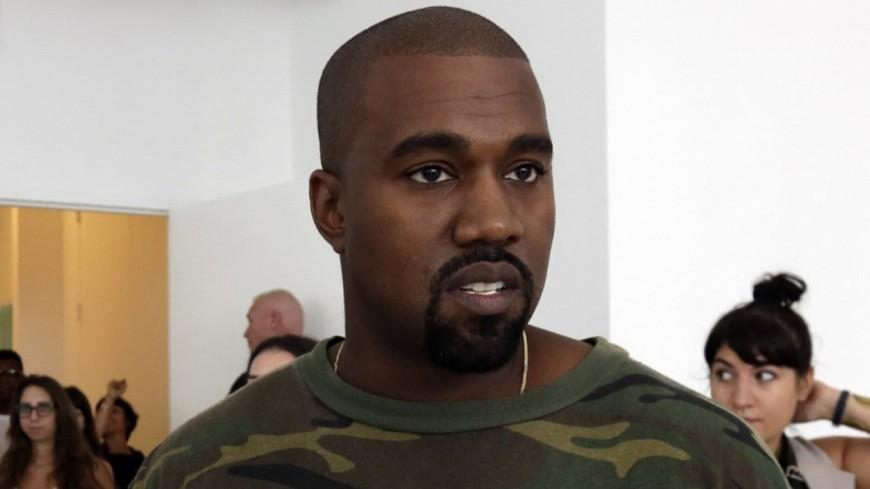 Kanye West et les clashs de son dernier album !
