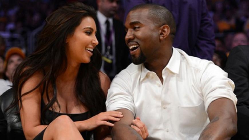 Kim Kardashian et Kanye West investissent des millions dans leur maison !