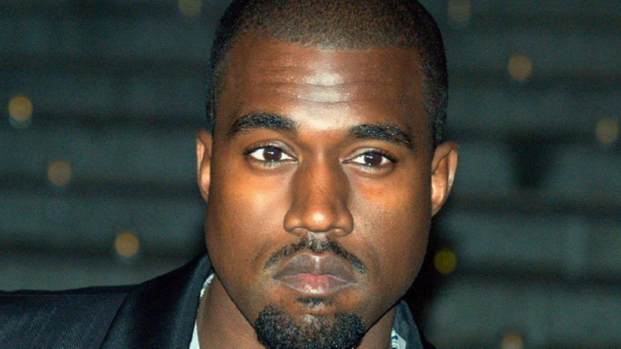 Kanye West inspire toute une application !