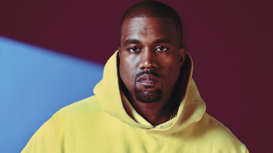Le partenariat Kanye West / Adidas remis en question !