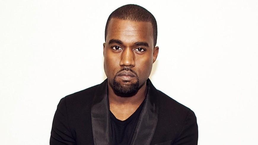Le nouvel album de Kanye West sortira le 29 septembre, en parallèle d'un projet avec Chance The Rapper !