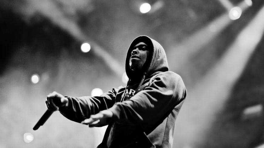 Kendrick Lamar va sortir son autobiographie !