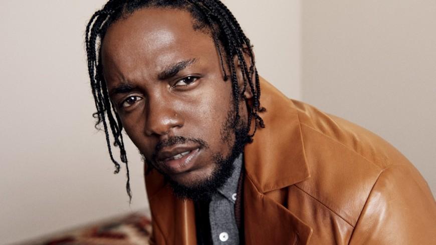 Kendrick Lamar annonce un deuxième concert à Paris !