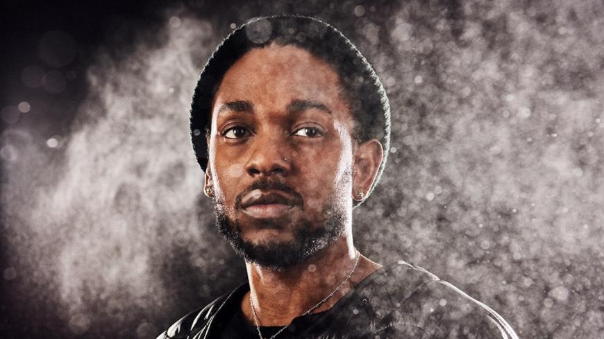 Kendrick Lamar, Eminem et Big Sean font une belle action !