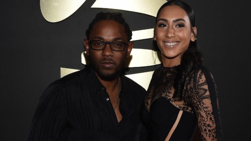 Grande nouvelle pour Kendrick Lamar !