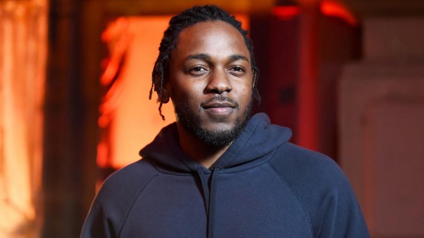 Kendrick Lamar explose un nouveau record avec son titre ''Humble'' !
