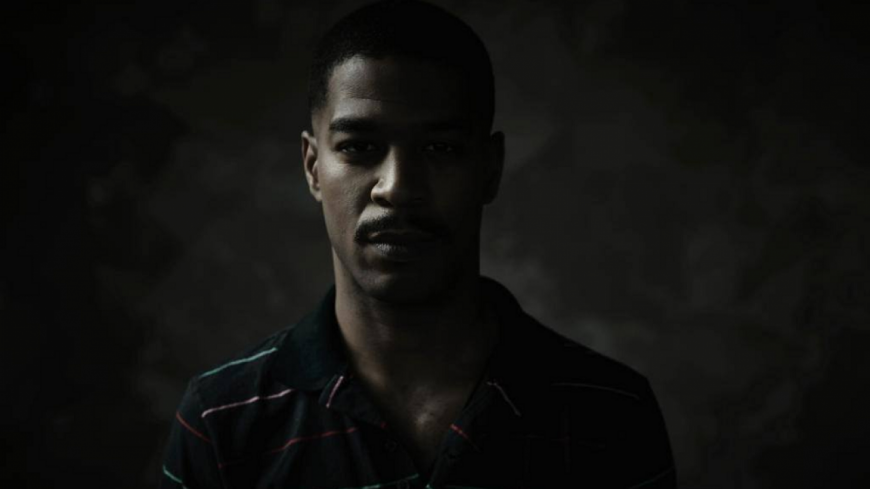 Kid Cudi sort de son silence !