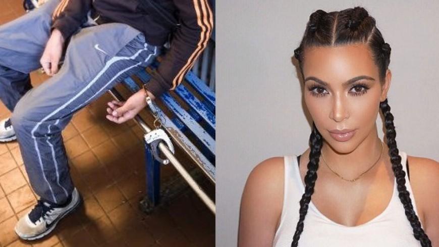 Le braquage de Kim Kardashian raconté par le braqueur !