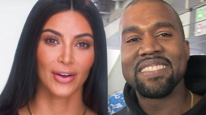 Quand le cadeau de Noël de Kim Kardashian refait surface !