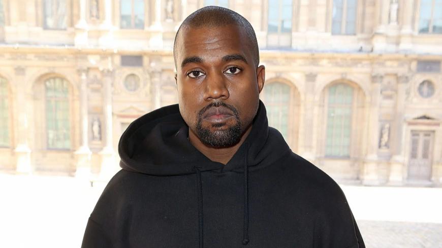 Le chirurgien de la mère de Kanye West répond au rappeur dans une lettre ouverte !