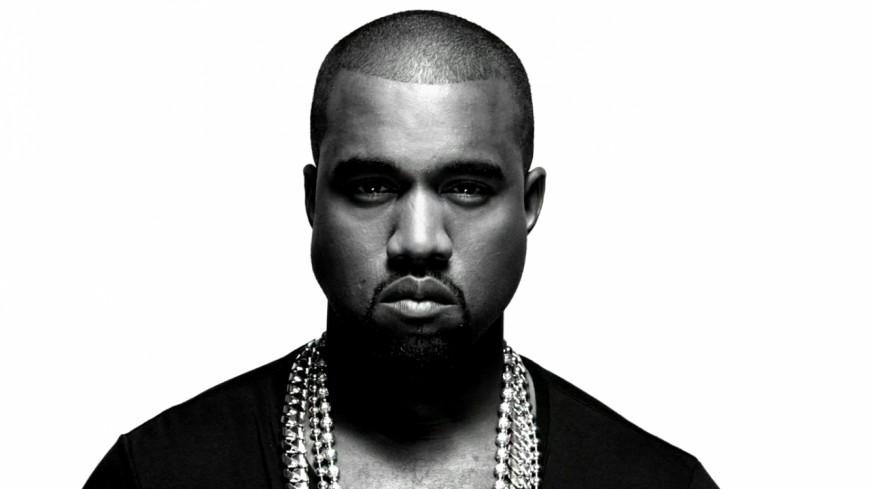 Kanye West s'adjuge un nouveau record avec ''The Life of Pablo'' !