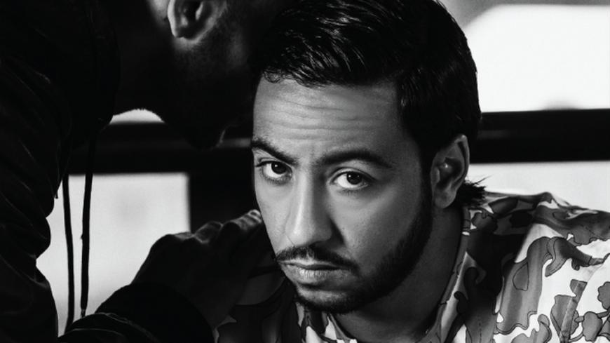 Les réactions du rap français à la libération de Lacrim !