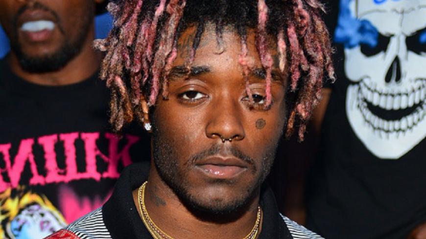 Lil Uzi Vert veut rendre hommage à XXXTentacion !
