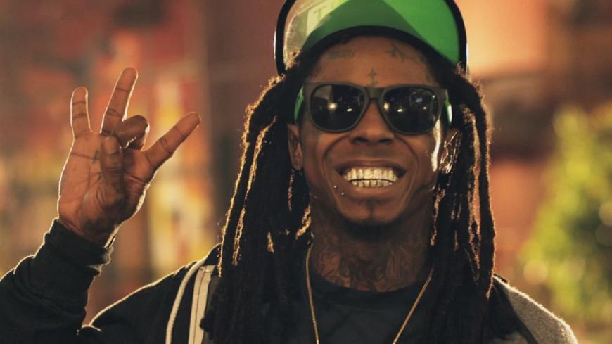 Un concert de Lil Wayne dégénère !