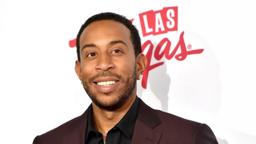Ludacris présentera le nouveau ''Fear Factor'' !