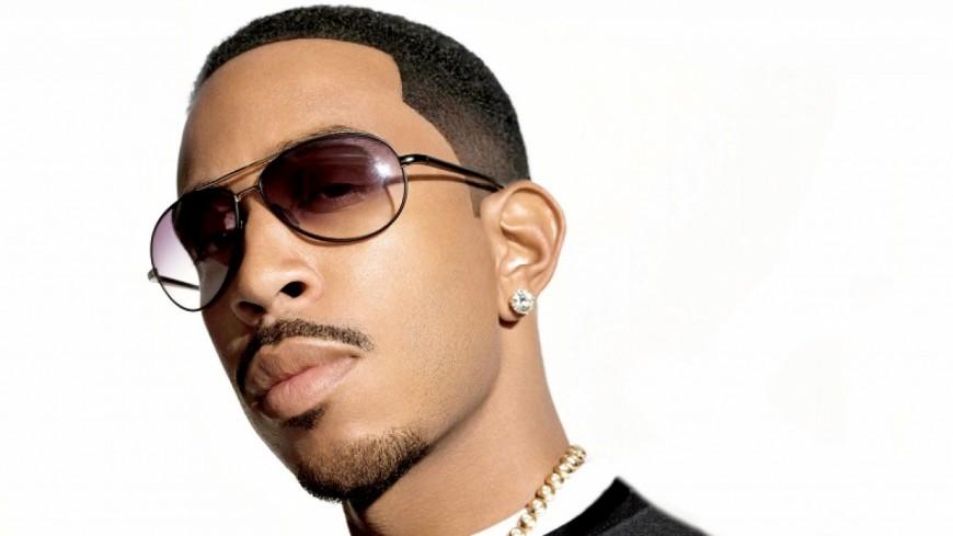 Ludacris en paix avec Drake !