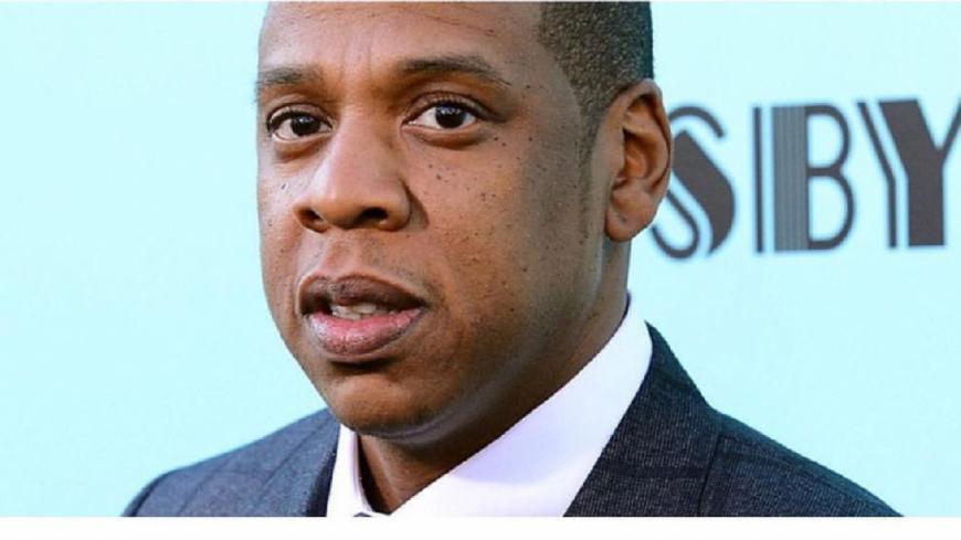 Mamoudou Gassama a-t-il réellement reçu 100 000 dollars de la part de Jay-Z ?