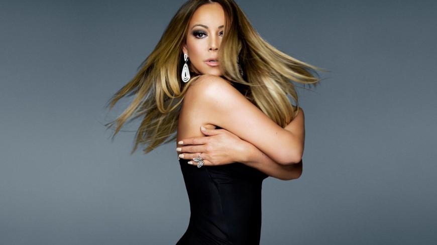 Mariah Carey n'aide pas sa sœur malade du sida !