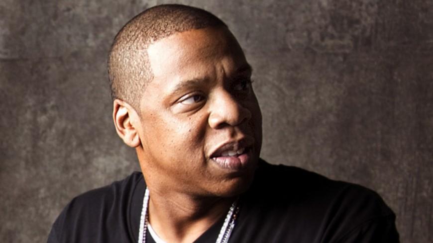Jay Z va être récompensé pour l'ensemble de sa carrière !