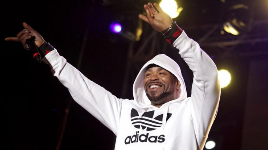 Method Man annonce un nouvel album !