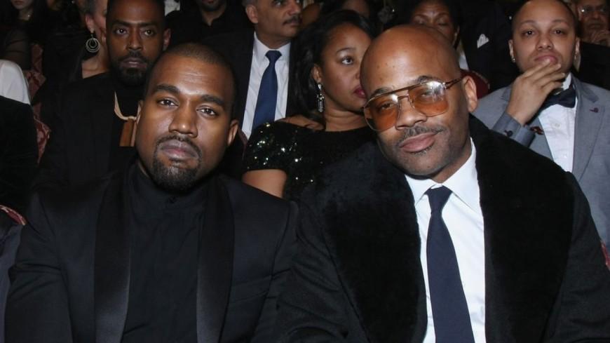 Découvrez le trailer de ''Honor up'' produit par Kanye West !
