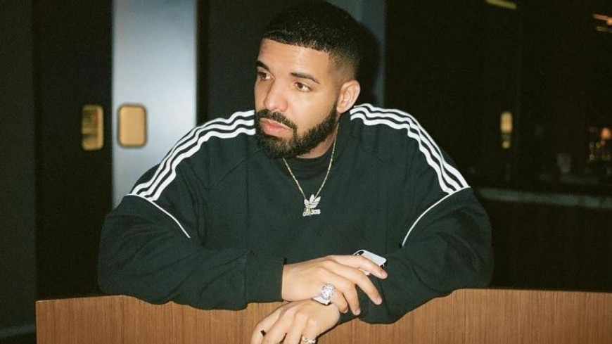 Drake, victime de racisme, recalé à l'entrée d'un casino à Vancouver !