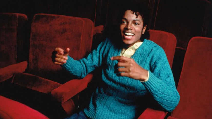 Le biopic sur Michael Jackson prévu pour bientôt !