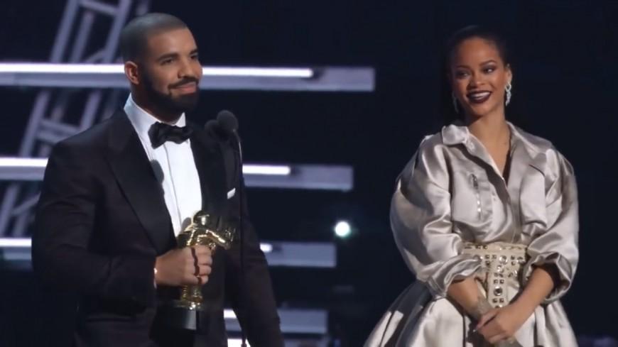 Tout sur les MTV Video Music Awards 2016 !