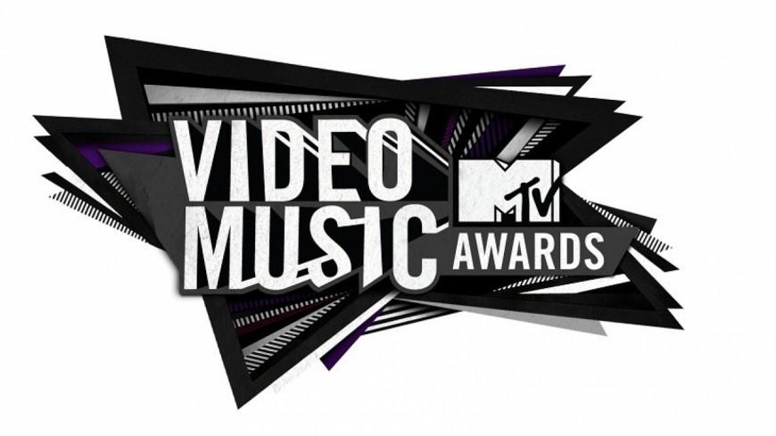 résultats mtv awards