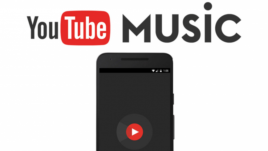 Youtube lance sa plateforme de streaming !