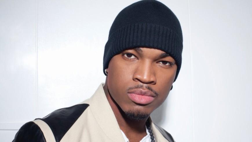 Ne-Yo se met au rap et reprend du Kendrick Lamar !