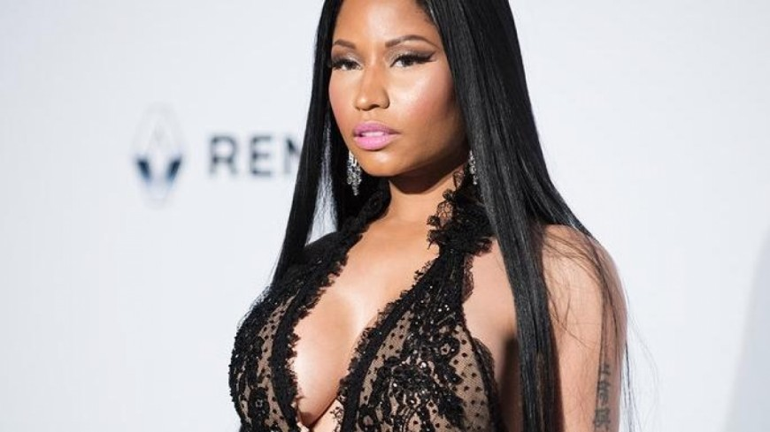 Le frère de Nicki Minaj reconnu coupable !