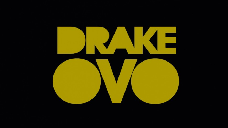 OVO, le label de Drake, sortira un album commun !