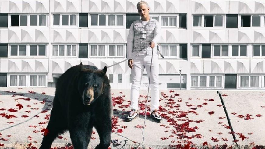 PLK célèbre ses origines dans son dernier album ''Polak''