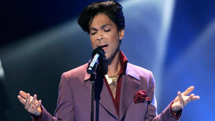 Deux héritiers potentiels de Prince refusent de collaborer avec la justice !