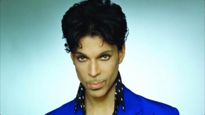Prince n'avait pas écrit de testament