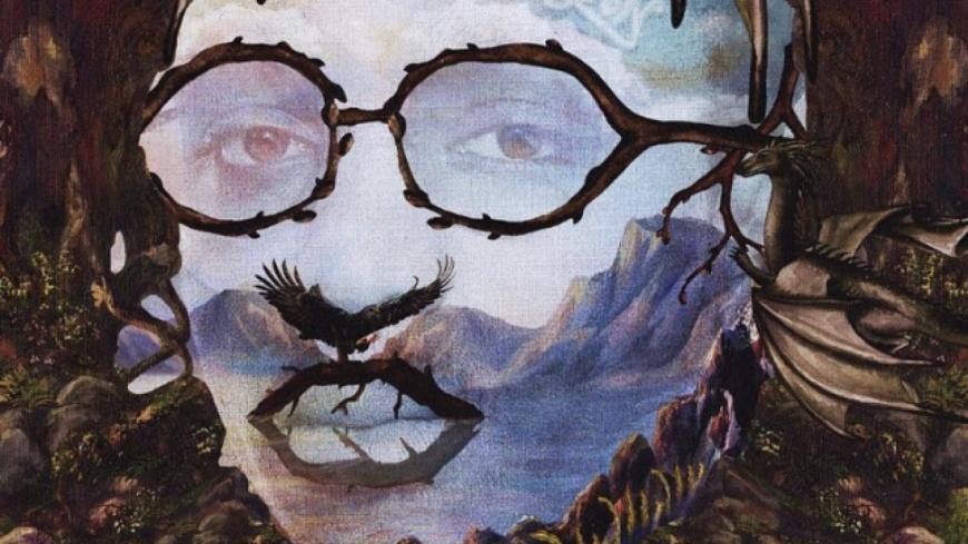 Quavo dévoile la cover et la date de sortie de son prochain album solo ''Quavo Huncho'' !